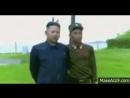 Храбрейший воин Северной Кореи)