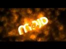 Интро для MAJD 505.mp4