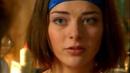 Виола Тараканова. В мире преступных страстей 1 сезон Черт из табакерки 3 серия