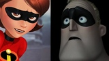 Mr. Incredible finds out the truth
