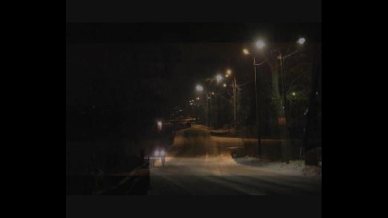 Максимилиан Волошин - Обманите меня (Александр Суханов)