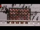 ЧЕРНОВИК 192 Душегуб Shah Rukh Khan.mp4