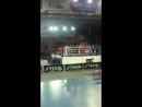 В Астрахани чемпионат по боксу