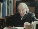 Victor Bunin plays Anatoly Alexandrov Memories documentary video 1981