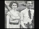 Hank Snow Anita Carter No Letter Today 1962