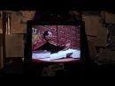 Vinnie Paz ft. Block McCloud - End of Days