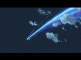 Anime Music VideoHalla Handen by Little Liger &amp Lykke Li