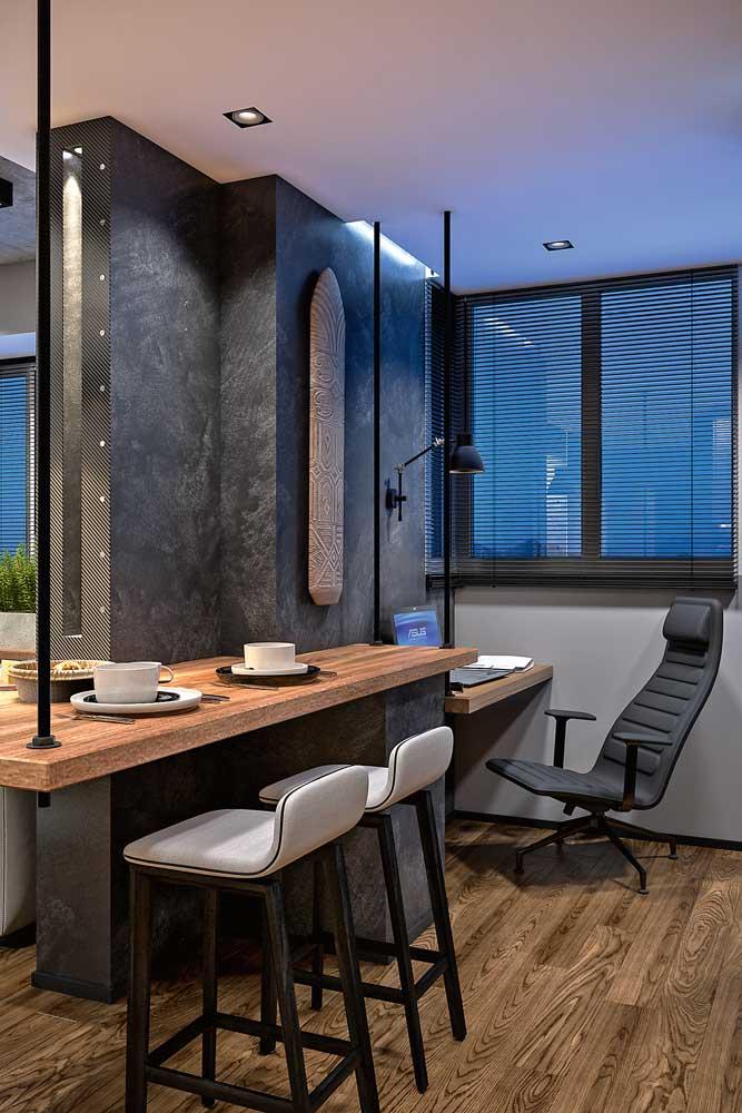Проект квартиры 35 м для холостяка.