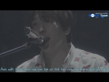 CNBLUE - Blind love Cant stop Like a child