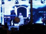 Побываем на концертах группы «Градусы» и Полины Гагариной #ОмскСтрим посмотрим салют