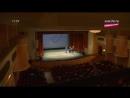 ЯромилЪ _Церемония награждения __Всероссийский хоровой фестиваль в УрФО 2018 .2018