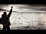 B.I.G Rasta - Сияет доброта ❈
