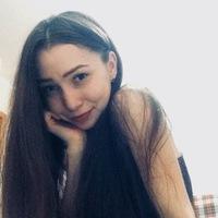 ТатьянаСобянина