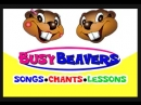 _Shapes Chant_ - Learn Shapes, Teach Babies Toddlers Shapes in English, Kids Nursery Songs
