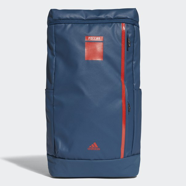 Рюкзак Россия