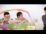 [MV] Hyungdon Daejun(형돈이와 대준이) _ Hemansahang(희맨사항)