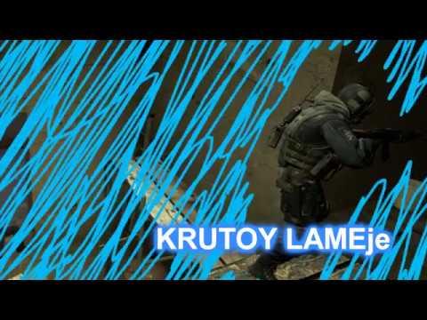 LAMEje   CS:GO Highlights 27