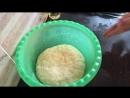 Рецепты от Ивана Как приготовить пончики дома. Готовить рецепт легко! Сделать просто!
