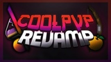COOLPVP REVAMP PACK RELEASE