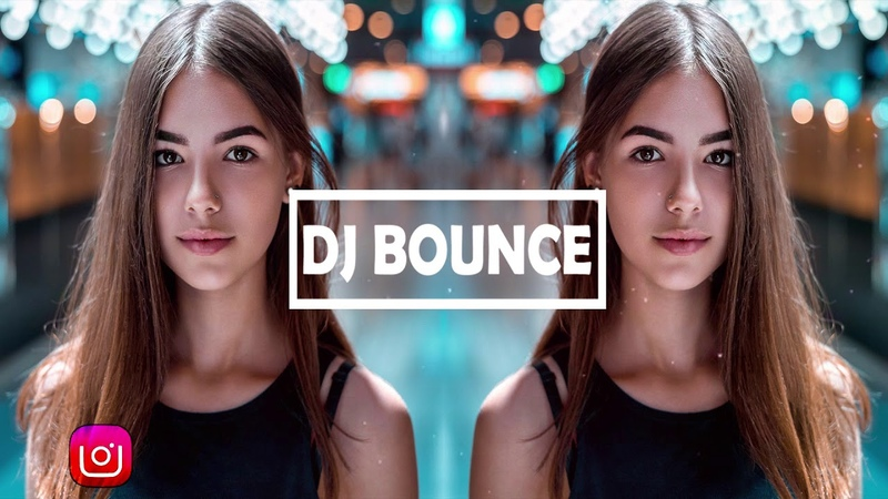 ⛔ Najlepsza klubowa pompa 😱✔️ (DJ BOUNCE Deejay Power ) 😱✔️Tylko dobry bass 😱✔️⛔
