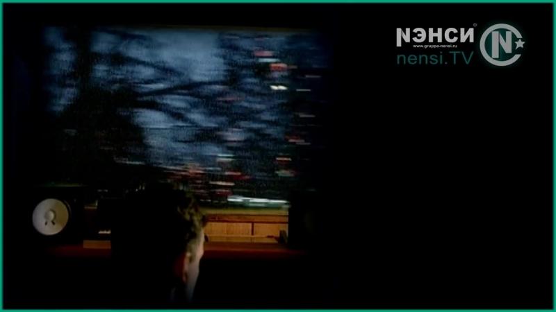 NENSI_-_Dym_Sigaret_s_Mentolomclip_menthol__style_music(MosCatalogue.net).mp4