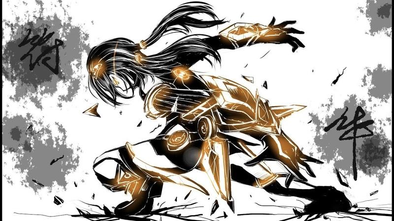 Honkai 3rd: Fu Hua's Super Trial III - Extremely Hard (SEA)