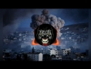 Solta o Grave DJ R7 Mix