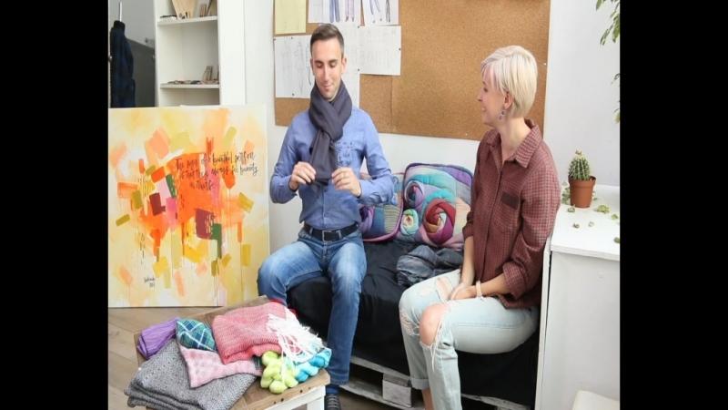 Белорусское ткачество
