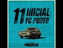 Еще Onze inicialAlienación inicialStarting eleven #FCPorto #GDEPFCP #Prozis #Exceedyourself #badinvestigate
