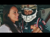 Als point of view ? The Vlog returns to investigate the Paddock of Marrakech...
