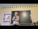 Бизнес Школа ЭКО- Маркета GREENWAY Мастер Елена Полянская 💰💰💰