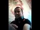 Видео отзыв №3 (Прогнозы/Ставки на спорт. Сулейман Десаев. suladesaev и roadtomillionrubles)