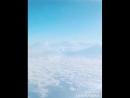 Три метра над уровнем небо