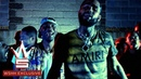 Dave East Feat BlocBoy JB No Stylist WSHH Exclusive Official Music Video