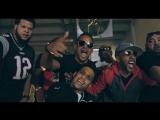 N.O.R.E. - Don't Know ft. Fat Joe