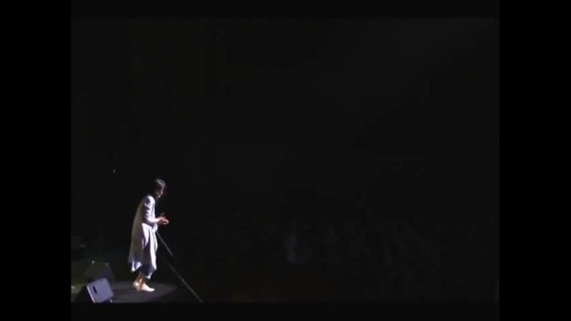 Takako Matsu - Akari No Tomoru Ho E