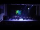 Concord Orchestra. Aerosmith – Crying.Тольятти 15.11.17