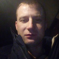 Alexander Avdeev