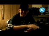Fort Minor – Remember The Name клип. сольный проект Mike Shinoda, MC-вокалиста группы Linkin Park