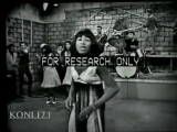 Ike and Tina Turner - A Fool in Love~1