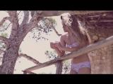 Tolga Mahmut & Berat Oz feat. Aysegul Aktas - Blue Sky ( Original Mix ) ( https://vk.com/vidchelny)