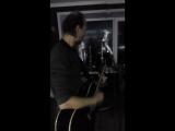 Lucifer Morningstar - Live