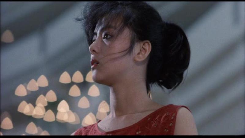 Main Tema 1984 Morita Yoshimitsu