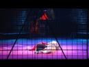 MPEG-4 фильма цирк Шапито 2018_03_16
