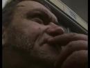 001_певец пророк санбой понравился в метро женьщине в москве.что она ножки раздвинула