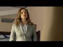 Лучшее лето нашей жизни - 3 серия - (2011) - 480р