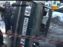 Разгром активистами наркоточки в Москве.Экстренный вызов 112. РЕН ТВ