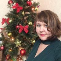 ВКонтакте Наталья Змазова фотографии