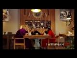 Amalia- Wah sen oglan www.SAYLANAN.com.mp4