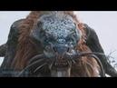 47 Lãng Nhân | Trong phim quái vật
